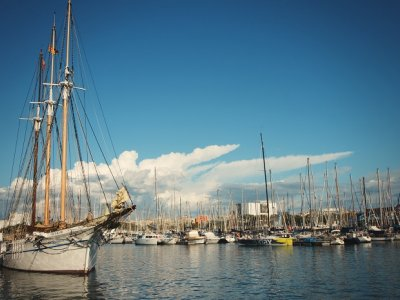 Countries That Preserve Their Historical Sailing Traditions
