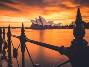 Why Australia Is a Great Country to Start Your Digital Nomad Adventure
